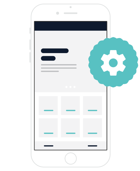 mobile-fuze-email-under-review