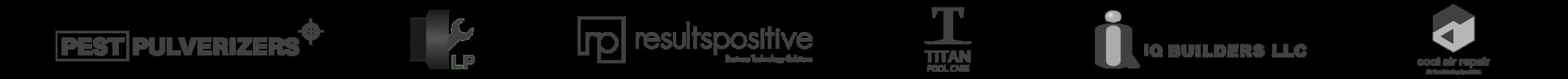 mf-customer-logos-1